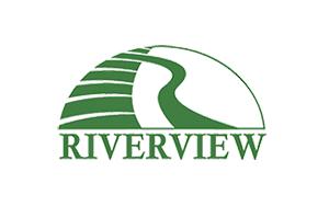 Riverview LLP logo